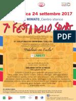 Festa Dello Sport 2017_Loc_BOZZA 1