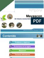 mayascon-100907133426-phpapp01.pptx