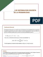 Binomial_Poisson_Normal.pptx