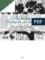 arboles_cronicas_de_una_ausencia.pdf