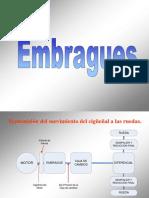 embrague-3