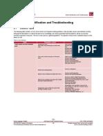 06-00_Troubleshooting_EN.pdf