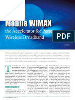 Mobile WiMAX, the Accelerator for Personal Wireless Broadband Development-1.pdf