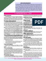 VIP Comprehension-Test.pdf