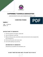 GRADE 9 COMPUTER STUDIES PAPER 2.docx