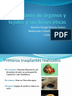 bioetica de transplantes.pptx