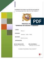 Informe-4 Fisica 2
