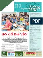 20092017-01.pdf