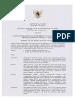Instruksi Mendagri 3 Mei 2013.pdf