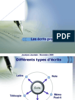 182418995-Ecrits-Professionnels.pdf