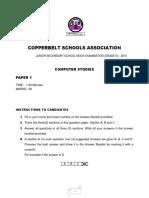 GRADE 9 COMPUTER STUDIES PAPER 1.docx