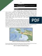 Ruptl Pln 2016-2025 Papua