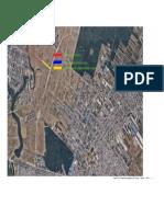Google Maps 1 Cu Retele Proiectate_rev02