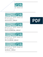 Folder Name Tags