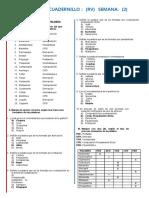 formacindelaspalabras-140130174840-phpapp01.doc