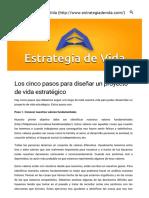 5_pasos_para_diseñar_un_proyecto_de_vida_estratégico_-_Felipe_Rivera.pdf