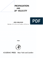 [L._Brillouin]_Wave_Propogation_and_Group_Velocity(b-ok.org).pdf