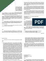 Docslide.net Legmed Cases 55eb2c954e423