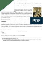 Lobezno (Animal) - Wikipedia, La Enciclopedia Libre