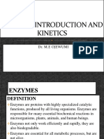 4. ENZYMES