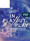 IN.PLAY//OUT.PLAY