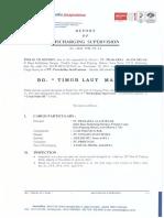 Agr-0786 Bg. Timur Laut Mas 2