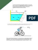 FISICA-2-COLABORATIVO.docx