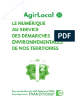 Kit AgirLocal