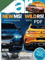 Car october 2017 volkswagen automotive technologies publicscrutiny Gallery