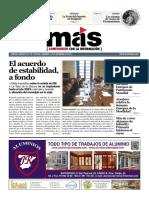 MAS_537_15-sep-17
