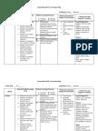 ESL Curriculum Map _beginner_k-2