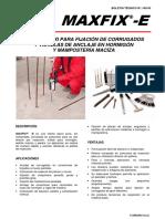 maxfixe ANCLAJES RESINA.pdf