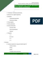 Unidad 6 Expresión oral y escrita. Aprendemos técnicas para la inserción laboral y profesional..pdf