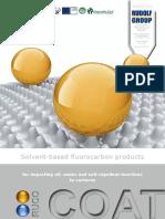Ri2016 07 Solvent Based Fc En