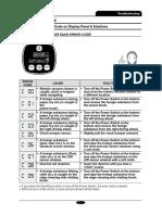 Problemas samsung sr8845_8855.pdf