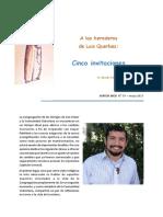 ViatorWeb79Es.pdf