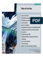 Taller_CanBus[1].pdf