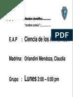 Formato de PADRINO DE ARBOL ADOPTADO.docx