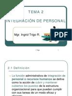 Adm 02 Personal