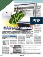 inicio a las paginas web.pdf