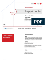 transformacao_de_mobius---guia_do_professor.pdf