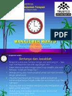 08_Manajemen Waktu