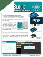 didacticiel-95.pdf