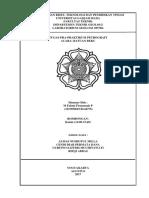 COVER_petrografi[1].docx
