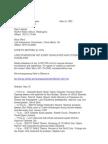 Official NASA Communication n02-037a