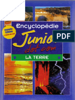 Encyclop__die_Junior_Dot_Com___Volume_1___La_terre.pdf