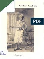 100_39 S586p Dissertação.pdf