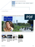 Thanh Nien News