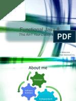 Functional Java 8 Static