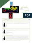 The Magic Cafe Forums - Psychological Subtleties